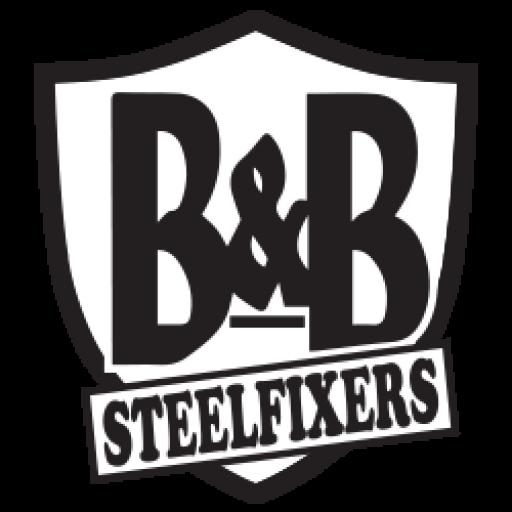 B & B Steel Fixing