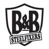 Steel Fixers Brisbane | Steel Fixing Brisbane