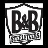 Steel Fixers Brisbane | Steel Fixing Brisbane